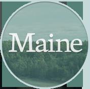visitmaine-logo