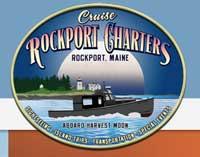 rockportcharters